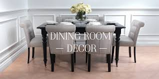 Dining Rooms Tables And Chairs 48 Fresh Dining Room Tables Sets