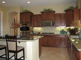 Model Homes Decorated Dr Horton Model Homes Arizona Home And Home Ideas