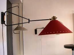 plug in wall sconce bedroom u2014 jen u0026 joes design plug in wall