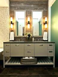 design ideas bathroom bathroom lighting design ideas tradeglobal