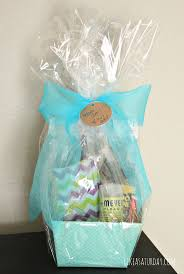 ideas u0026 tips cool green housewarming gifts set