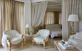 This Is  White Bedroom Designs And Ideas In Classic Style Read - Modern classic bedroom design