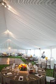 wedding tent rental prices wedding tents rentals a grand event