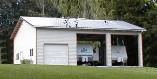 rv port home plans rv port home plans fresh backyards house plans attached garage