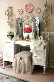 makeup dressers bedroom makeup vanity with lights makeup dressers vanity vanity