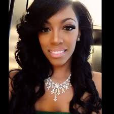 portia hair line so porsha willams is part of the battered ex wife club inside