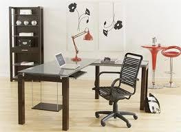 l shaped office desks online free shipping u2013 officedesk com