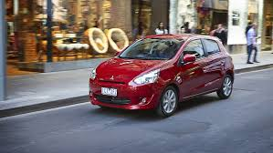 mitsubishi mirage sedan price updated mitsubishi mirage coming in 2017 auto moto japan bullet