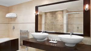bathroom soffit vent pottery barn storage full size bathroom wallpaper for small bathrooms ceramic tile redo