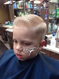pompadour hair for kids how to cut a pompadour haircut 53 inspirational pompadour