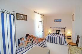 chambre d h e creuse location chambre d hôtes réf 23g0607 à valliere creuse gîtes
