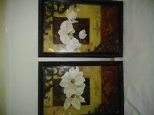 homco home interiors catalog home interior homco ebay