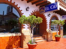 best hotels in ensenada u2013 benbie
