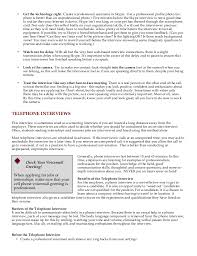 do you need a resume for college interviews youtube davidson college interviewing guide