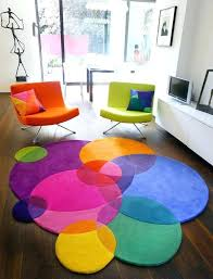 3d Area Rugs 3d Area Rugs Stirring Modern Wool Area Rug Cheap Rugs Near Me Ntq Me