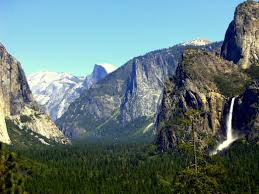 Yosemite by 10 Must Do Adventures In Yosemite National Park