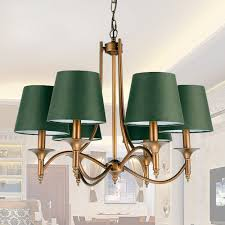 Indoor Pendant Lighting by Compare Prices On Country House Lighting Online Shopping Buy Low