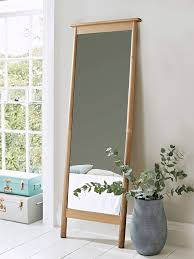 Full Length Mirror In Bedroom Best 25 Country Full Length Mirrors Ideas On Pinterest Cheap