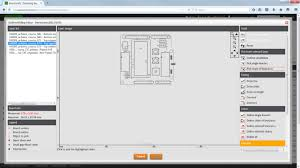 Home Business Of Pcb Cad Design Services by Ec Blog Articles In Chronological Order U2013 Eurocircuits