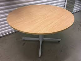 does round table deliver strong round table free delivery in croydon london gumtree