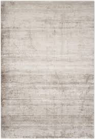 Safavieh Rug by What Does Viscose Rug Feel Like Creative Rugs Decoration