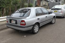 nissan sentra q 1994 1994 nissan pulsar pictures to pin on pinterest pinsdaddy