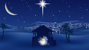 jesus in islam and christmas islamicity