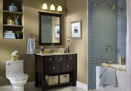 bathroom colour ideas small bathroom thelakehouseva com bathroom colour ideas small bathroom