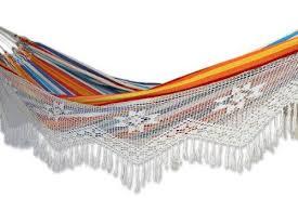 novica ethical u0026 fair trade hammocks making the world better