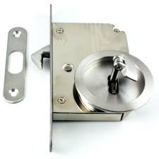 garage door key lock garage door locks cylinder prime line products pocket door mortise