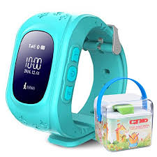 child bracelet gps tracker images Gbd gps tracker kids smartwatch wrist sim watch phone anti lost sos gp jpg