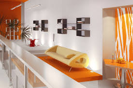fresh inspiration home interior design courses online course on