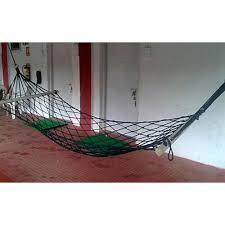 hammock nets sleeping hammock net wholesaler from mumbai