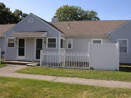 vacation house rentals bienville house new orleans la saint