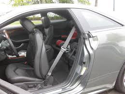 cadillac cts reviews 2011 review 2011 cadillac cts coupe autosavant autosavant