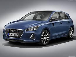 update new hyundai i30 coming to sa in 2017 cars co za