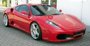 f430 problems alleged f430 engine problems focus of lawsuit