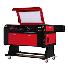 Laser Cutter Ventilation Amazon Com Mophorn Laser Engraving Machine 80w Co2 Laser Engraver