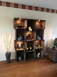 Cheap Shelves For Wall by Best 25 Salon Shelves Ideas On Pinterest Industrial Salon