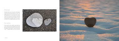 Light Up Rocks by My Heart Rocks Amy M Dykens 9780764350634 Amazon Com Books