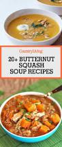 thanksgiving soup recipes 24 best butternut squash soup recipes how to make butternut