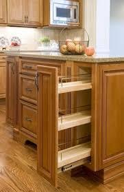 buy cabinets online rta kitchen cabinets kitchen cabinets