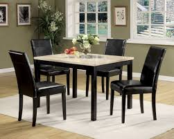 Marble Dining Room Table Dining Set Orange County Garden Grove Ca Dining Room Sets