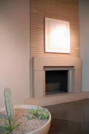 fireplace cool tiles flooring and modern fireplace surrounds