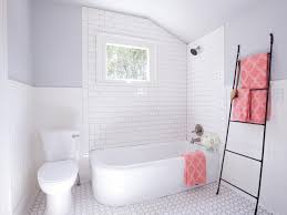 painting bathroom ceramic tile painting bathroom tiles before and