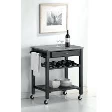 wine rack granite wine rack granite top wine rack dsd 20 kitchen