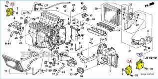 2006 honda odyssey problems air mixer problem 7 year member post