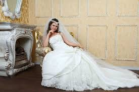 wedding dresses prices wedding dresses and prices in dubai overlay wedding dresses
