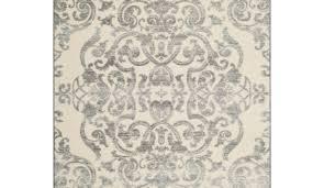 rugs moroccan area rugs stunning safavieh moroccan rug moroccan