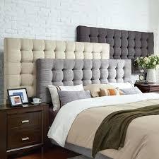 headboard design ideas headboard ideas cool designs for your bedroom bedroom headboard